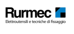 Rurmec